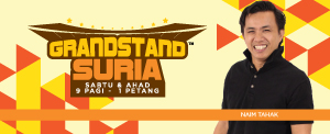 station-feature-banner_grandstand-suria_300x122