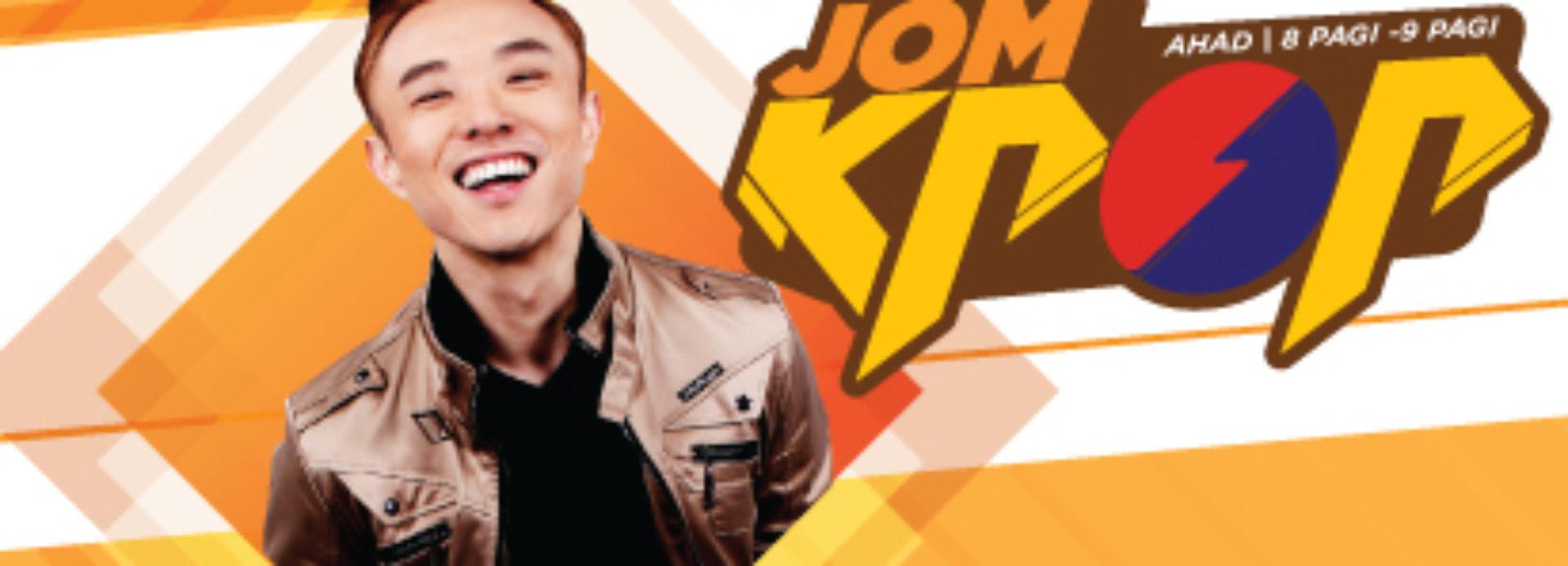 show-landing-page-banner_jom-kpop_412x240px